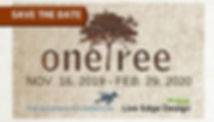 Copy-oneTree-date-page1.jpg