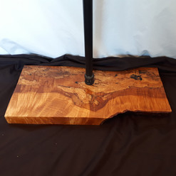Maple River $525.00