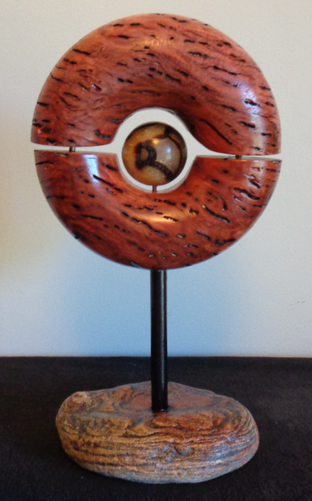Dragon Eye - $250