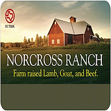 Norcross Ranch.png