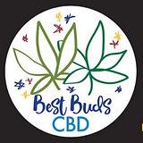 Best Buda Logo.jpg