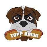 Topp Dawg Logo.jpg
