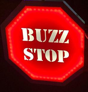 Smooth Village BuzzStop Night.jpg