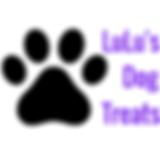 Lulu Dog Treats Logo.png
