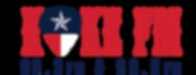 koke-logo-1.png