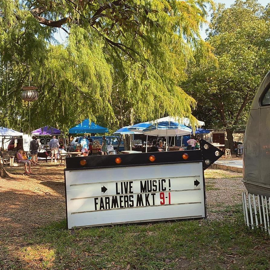 Smooth Village Farmers Market 6.jpg