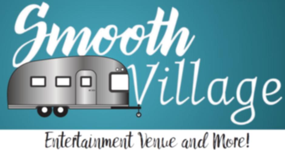 smooth village logo.PNG