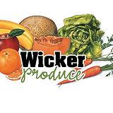 Wicker Produce Logo.jpg