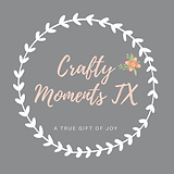 Crafty Moments TX.png