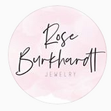 Rose Burkhardt Jewelry.png