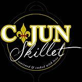 Cajun Skillet.jpg