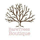 Bare Trees Boutique Logo.jpg
