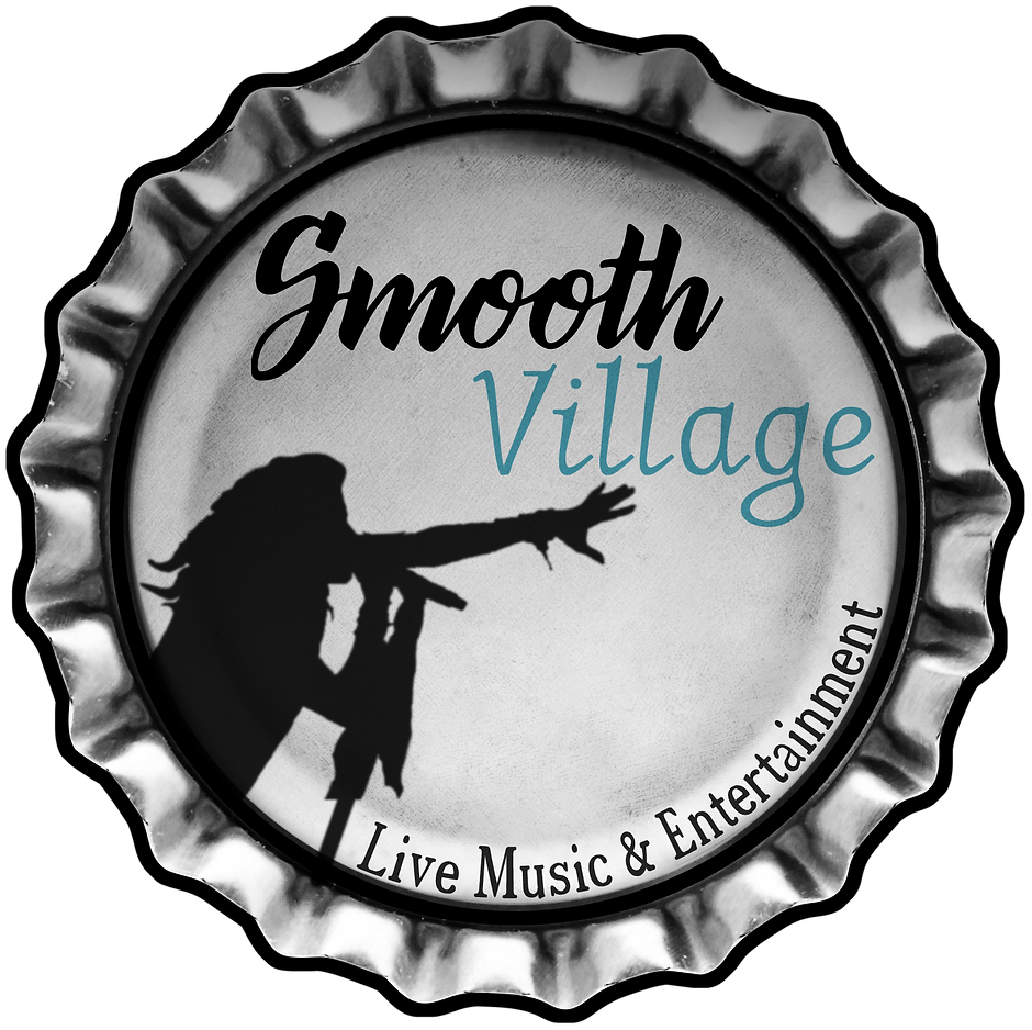 Smooth Village Logo Bottle Cap.png