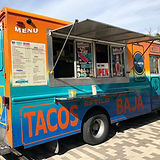Rosarito ATX Food Truck.jpg