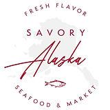 Savory Alaska Logo.jpg