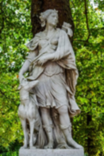 www.maxpixel.net-Artemis-Goddess-Diana-P