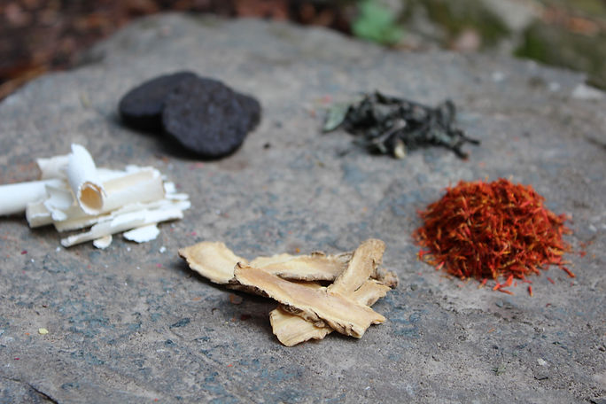 Chinese Herbs (5 colors).jpg