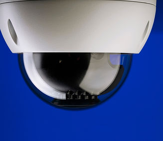 Security%20Camera%20Video%20Surveillance