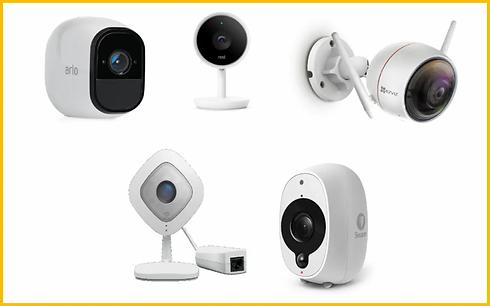 Best-smart-security-cameras_review_summa