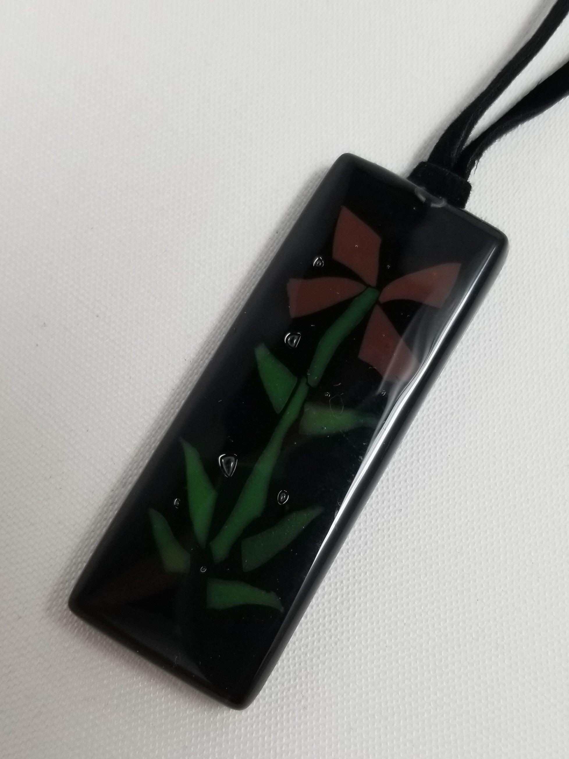 XP 15, 96 cms, 20 grams