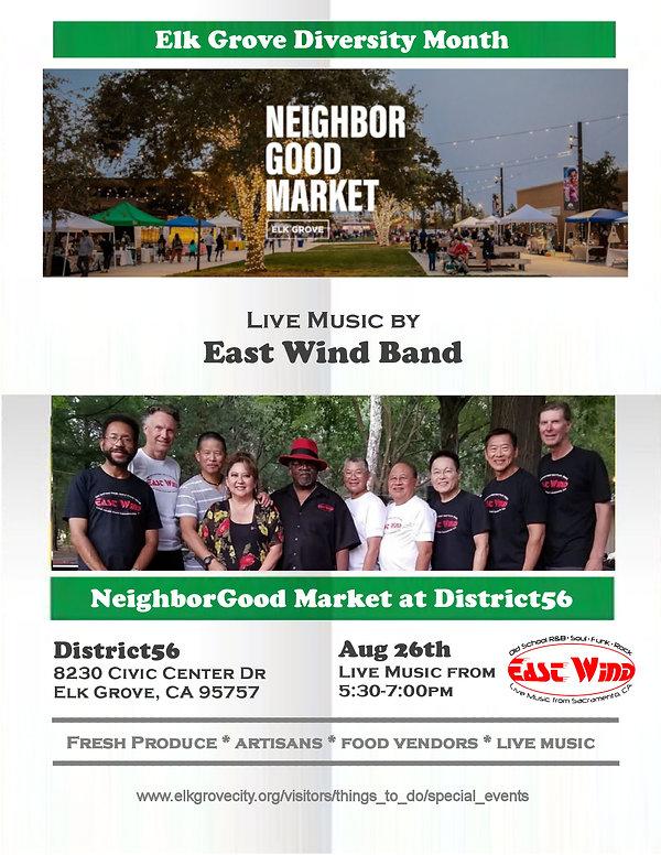 Farmers Market Flyer (8-26-21).jpg