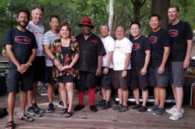 EWB Group Pic 8-24-19 (cropped).jpg