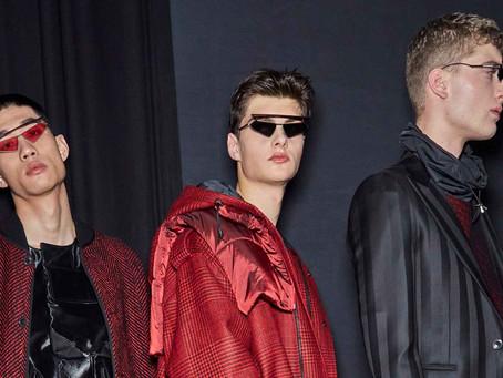 Milano Fashion Week 2021: appuntamenti dal vivo e in digitale