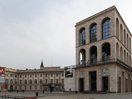 Milano Art Week 2021, appuntamento a settembre: date e programma