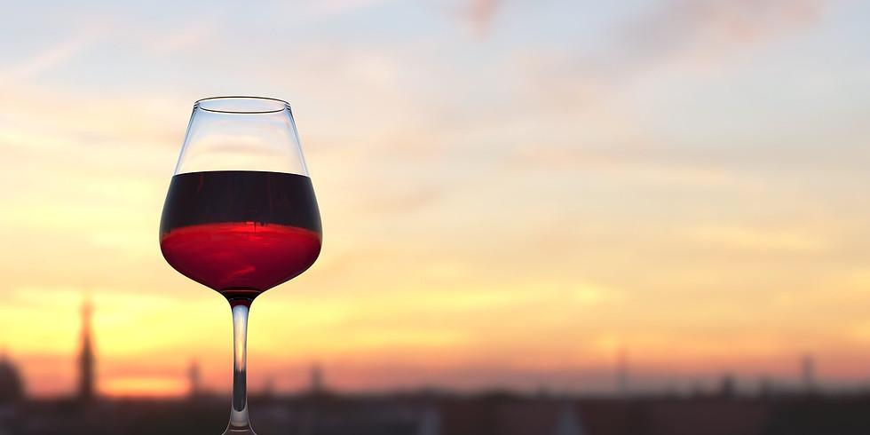 Open Wine Bar in Porta Romana - Il miglior Open Wine in Città!