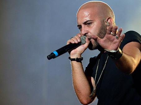 I Negramaro tornano in concerto a Milano con un doppio appuntamento