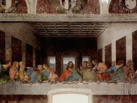 A Milano riapre il Cenacolo di Leonardo da Vinci: orari e informazioni