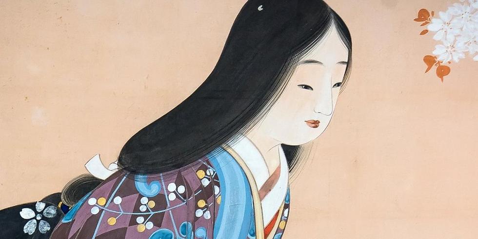 10:30 - 22/03 - Giappone terra di Geishe e Samurai - La Splendida Visita Guidata