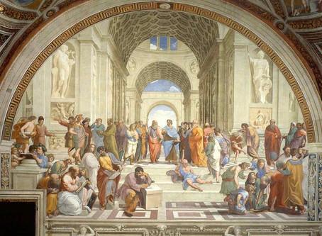 Musica al Museo, a Milano visite guidate con concerto alla Pinacoteca Ambrosiana