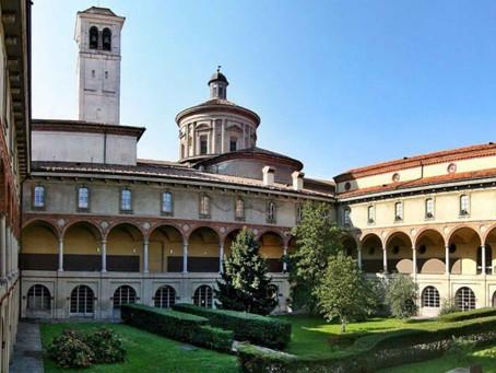 Il Museo della Scienza e Tecnologia di Milano ha riaperto al pubblico: tutte le informazioni
