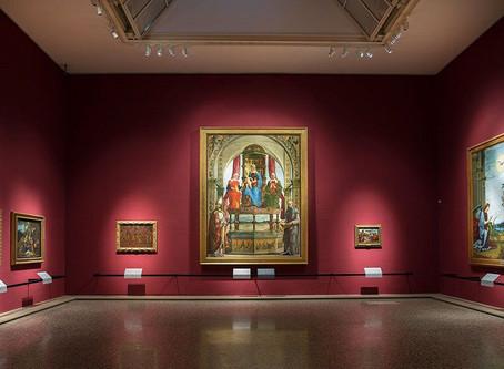 Visitare la Pinacoteca di Brera gratuitamente fino al 31 dicembre, ecco come