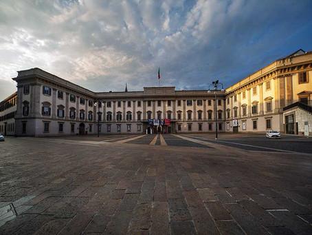 Palazzo Reale: storia, curiosità e informazioni