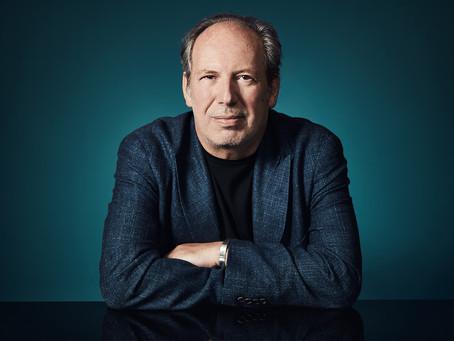 Hans Zimmer ritorna a Milano per un imperdibile concerto-evento