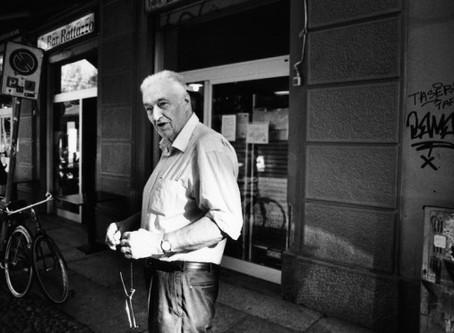 Milano, chiude il Bar Rattazzo: l'annuncio dei gestori