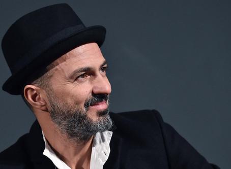 Samuel dei Subsonica sarà in concerto a Milano: ecco dove e quando