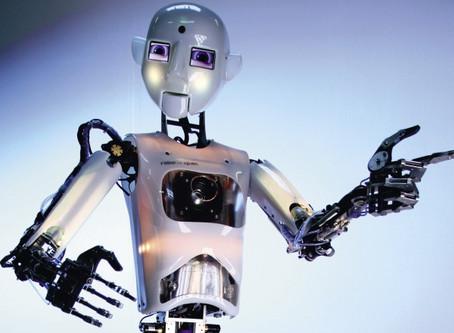 """Al MUDEC arriva """"Robot. The Human Project"""": le informazioni sulla mostra"""