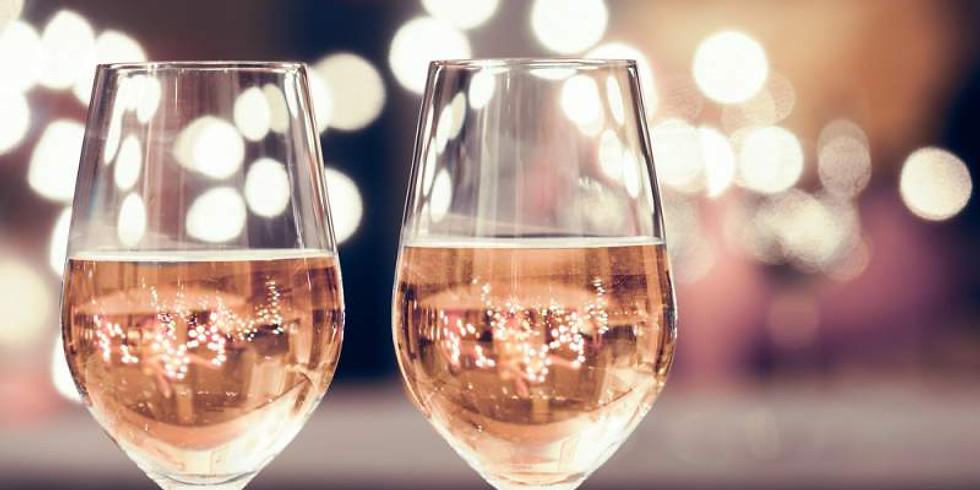 27/02 - Open Wine Bar in Porta Romana - Il miglior Open Wine in Città!