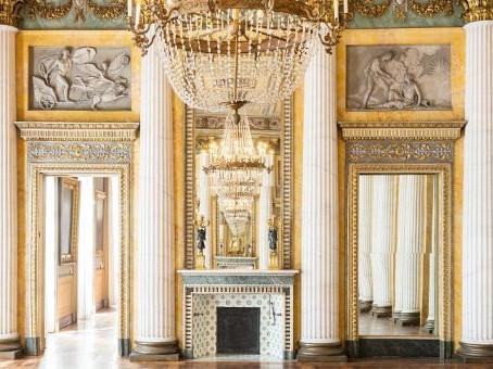 A Milano riaprono al pubblico le collezioni permanenti dei musei civici