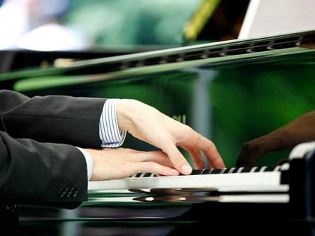 Piano City Milano, pronta la nuova edizione: 100 concerti in 10 luoghi simbolo di Milano