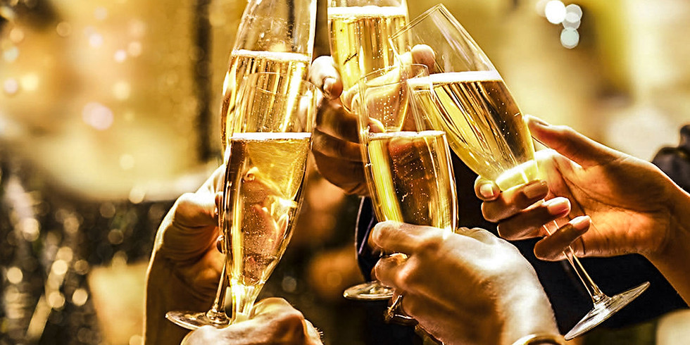 Gran Cenone di Capodanno 2020 OPEN Wine Bar in Porta Romana