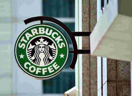 Starbucks, nuova apertura a Milano: ecco dove si trova