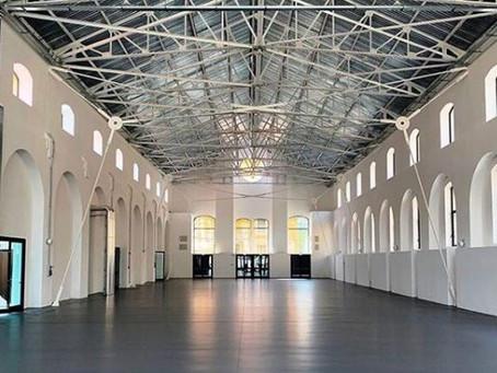 A Milano apre l'Adi Design Museum: tutte le informazioni