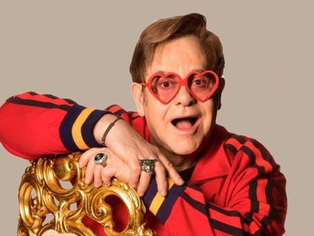 Elton John in concerto a San Siro: sarà il suo ultimo live in Italia