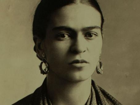 A Milano riapre la mostra dedicata a Frida Kahlo: tutte le informazioni