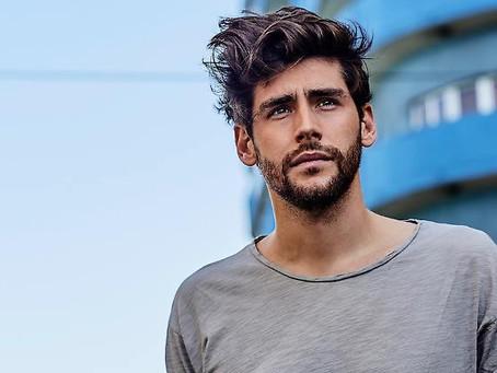 Alvaro Soler sarà in concerto a Milano nel 2022
