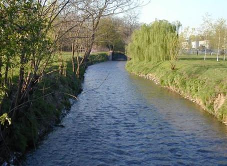 Ecco il Parco del Seveso, il progetto che tutela il fiume